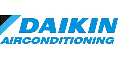 Daiking airconditioning