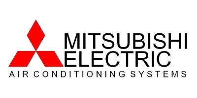 Mitsubishi Electric Airconditioning
